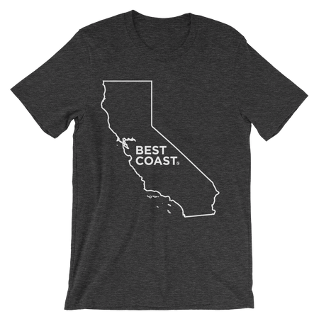 The California Shirt