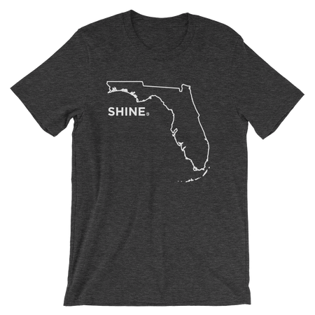 The Florida Shirt