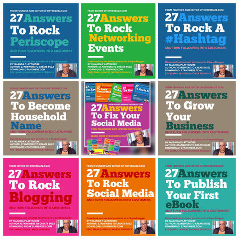 27 Answers to Rock 2016 8pk for $20.16