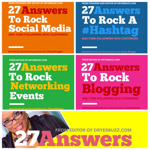 27 Answers Rock It 4PK