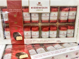 Classic Niederegger Marzipan Assortment