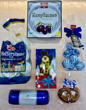 Bavarian Christmas Care Package