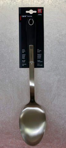 Zwilling Serving Spoon