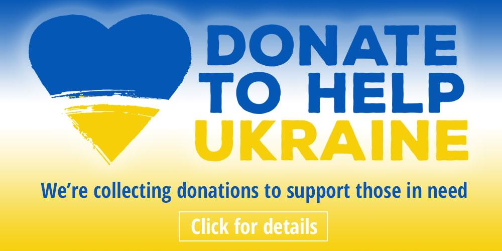We are open and offer pick-up, local delivery, or shipping across Canada! Click for details.