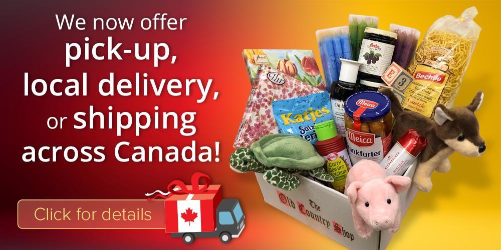 Shop our large collection of high-quality plushies from Gund and Douglas