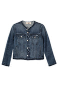Lola Jacket <br> Treasured
