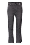 Easy Trouser <br> Washed Black
