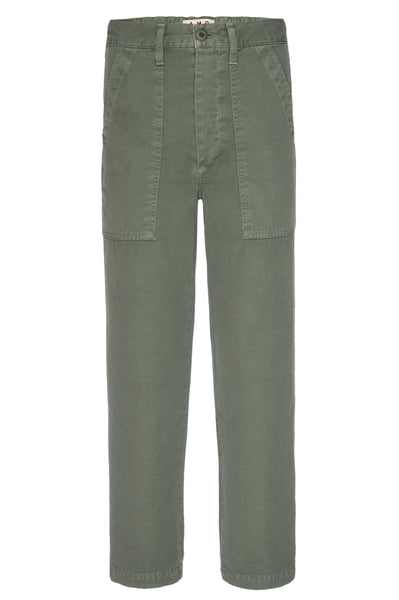 Ranger Pant <br> Surplus