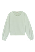 Easy Sweatshirt <br> Seaglass