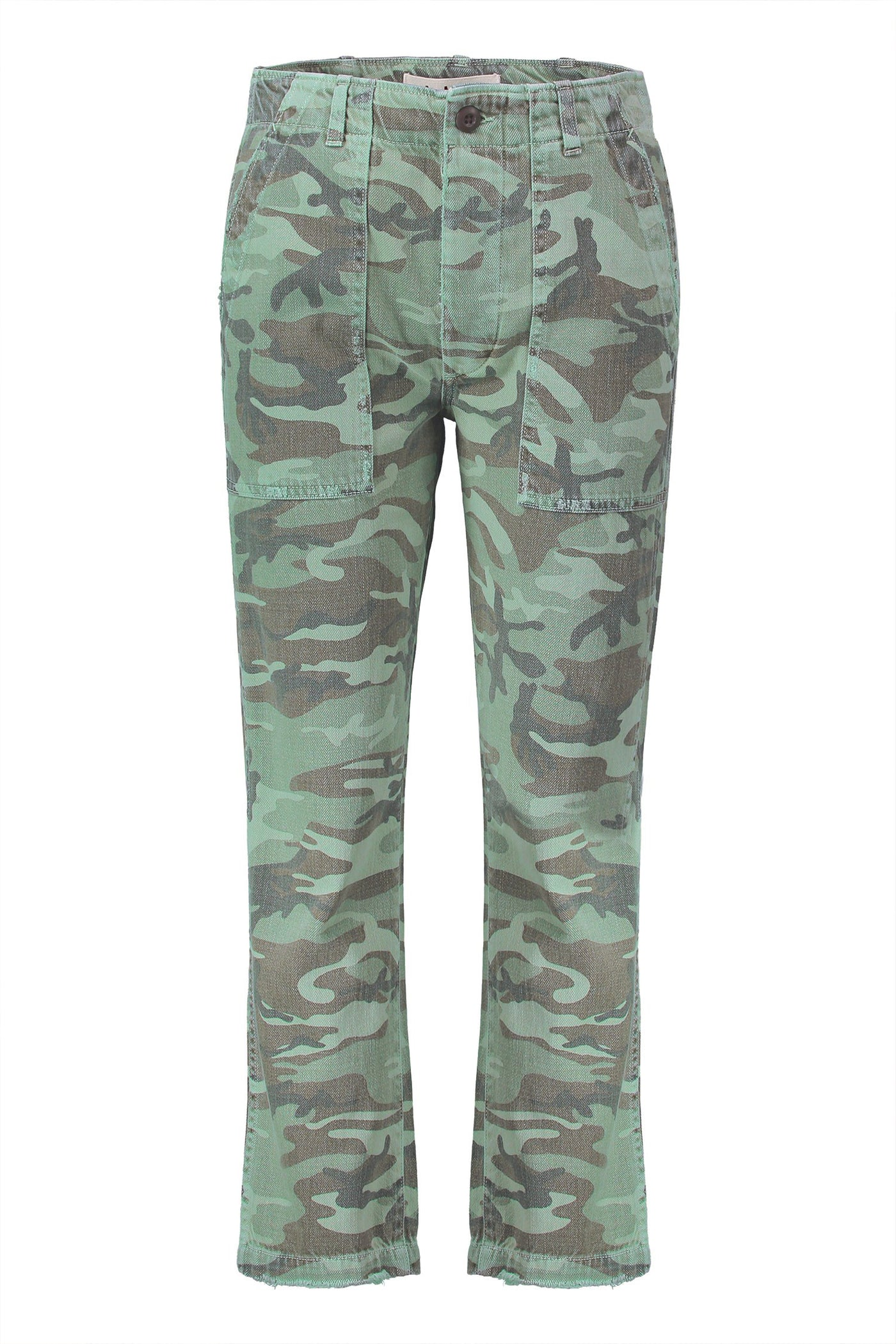 1ff54bf172 Army Pant in Spring Camo – AMO Official Site