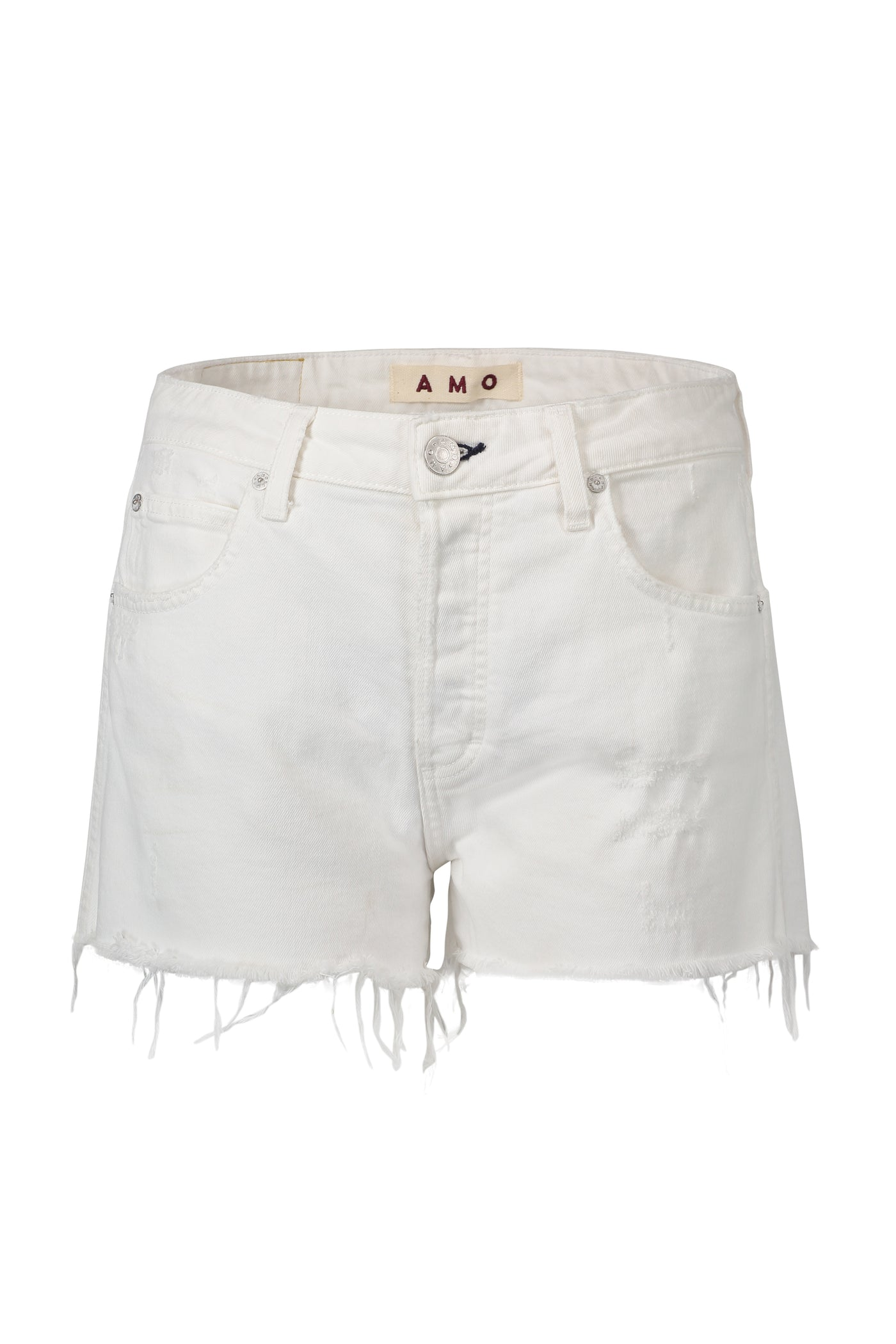 Babe Short <br> Sea Salt