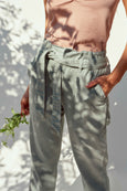 Paperbag Pant <br> Surplus