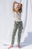Army Pant <br> Spring Camo <br> *Final Sale*