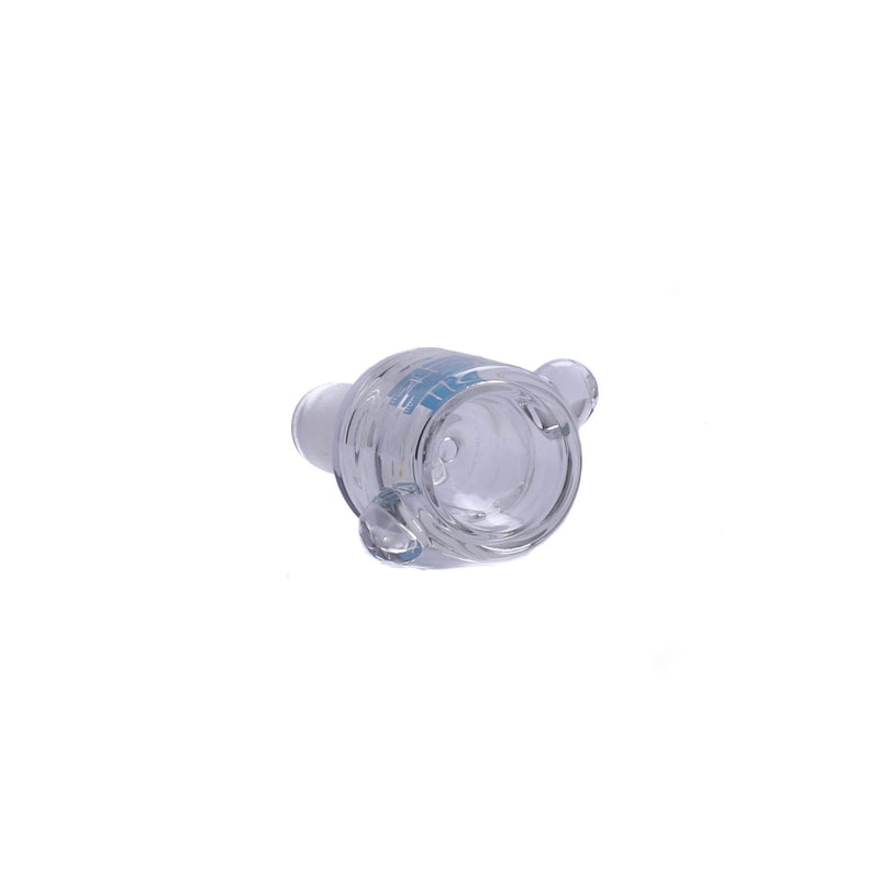 Clout 14mm Male Slide Blue Label