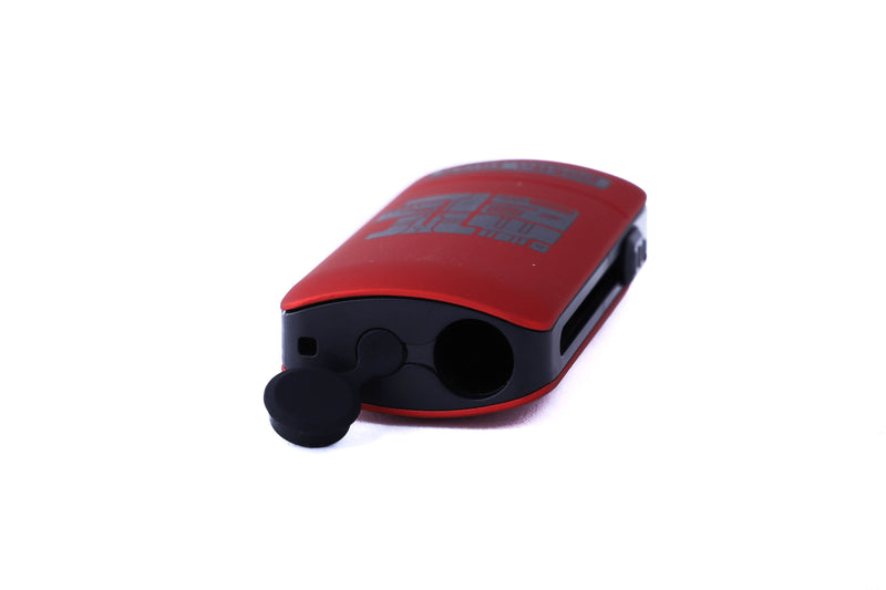 Pokito Push Spare Magnetic Connector and Silicone Cap