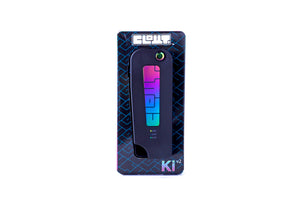 Ki v2 Limited Edition Oil Slick Chrome