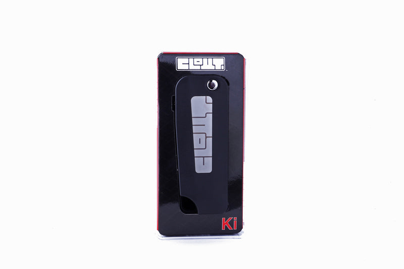 Ki Vape Pen for 510 Thread Oil Cartridges