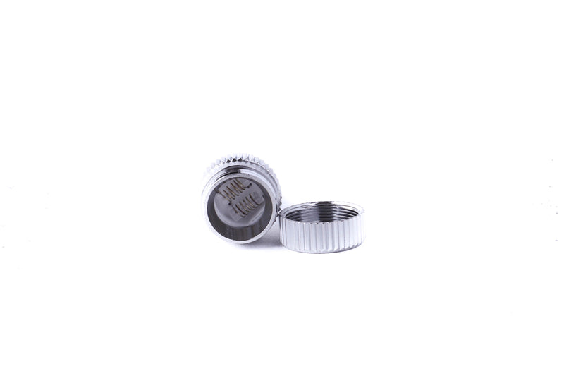 Oozi Replacement Quartz Coils and Packs