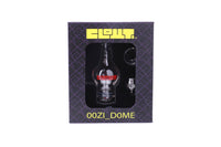 Oozi Dome Kit for Vaporizers with 510 Thread