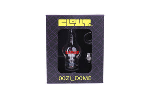 Oozi Dome Kit