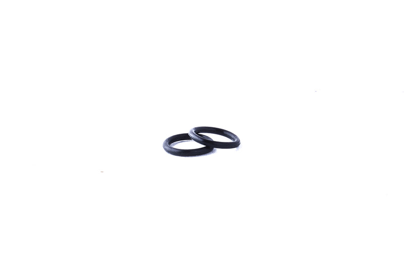 Replacement Silicone O-Rings