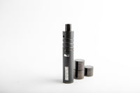 Oozi Magnum Vaporizor for Concentrates