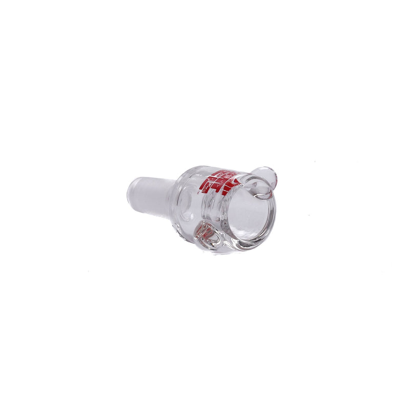 Clout 14mm Male Slide Red Label
