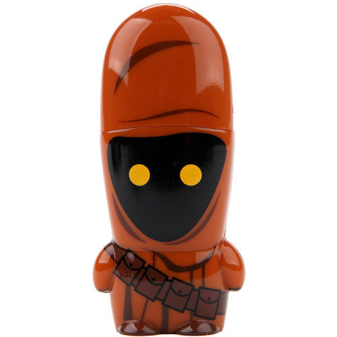 Jawa Star Wars 8 GB Mimoco Flash Drive