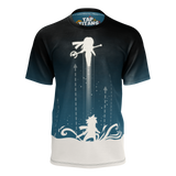Tap Titans Power Up Shirt