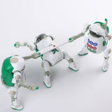 1000toys  Mechatro WeGo Mah-Jong Set of 3