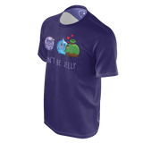 Don't be Jelly Oni Shirt