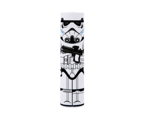 Stormtrooper Star Wars Portable Power Bank