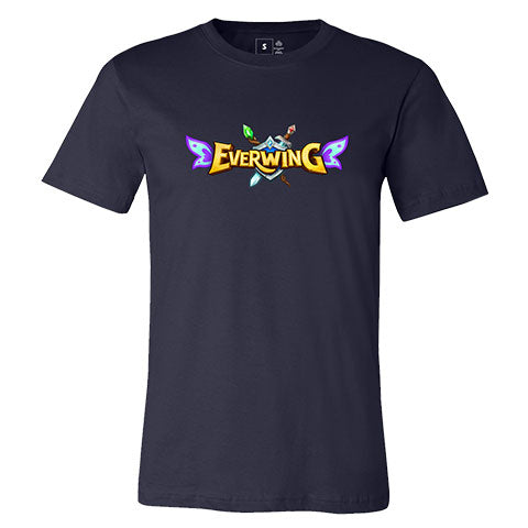 EverWing Logo Shirt