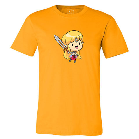 EverWing Alice Shirt