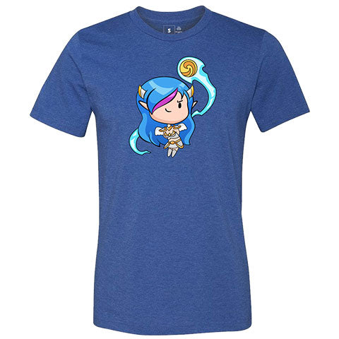 EverWing Lily Shirt