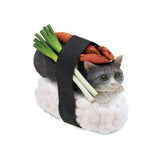 Kitan Club Sushi Cats Blind Box (single)