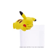 Kitan Club PUTITTO Series Pikachu Blind Box (single)