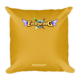 EverWing Loreen Evolutions Pillow