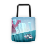 Accessories Tap Titans Pack