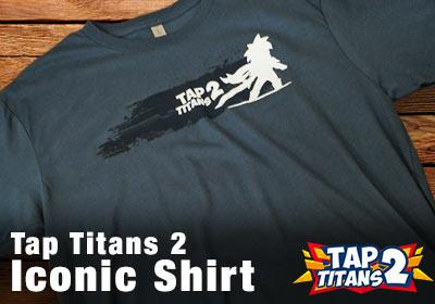https://core1.com/collections/tap-titans/products/tap-titans-2-shirt