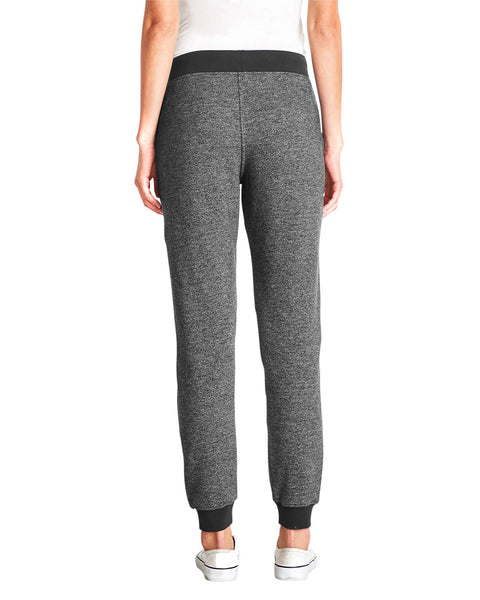 Women's Colorado Sweatpants Jogger