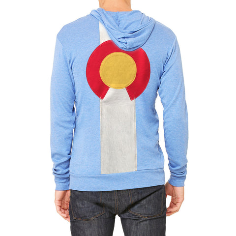 Cut and Sewn Colorado Sweatshirt