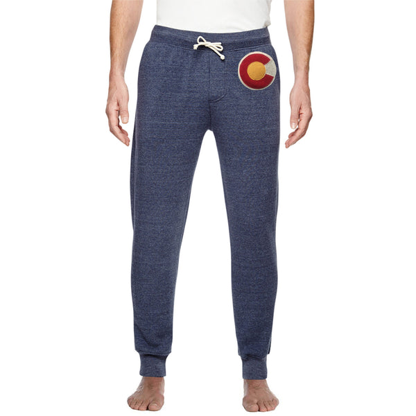 Colorado Jogger Sweatpants Colorado Clothing