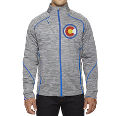 Colorado Jacket by Colorado Clothing