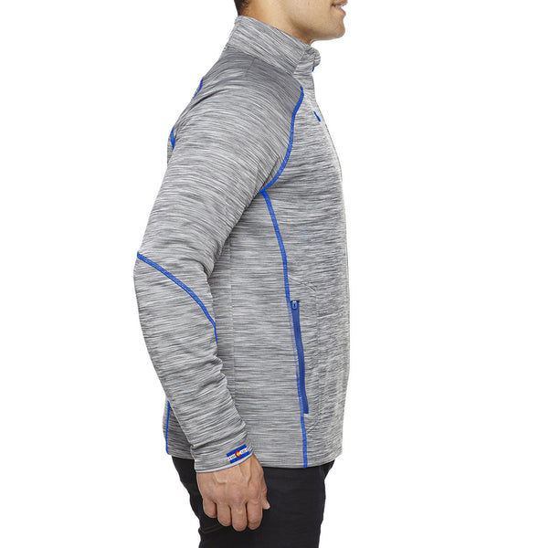 Men's Northend Jacket