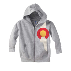 Youth Colorado Apparel Colorado Sweatshirt
