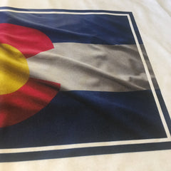 Quality Colorado Themed Gifts Colorado tees