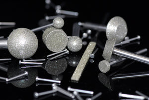 USA MADE DIAMOND TOOL MANUFACTURING COMPANY MAKING HIGH QUALITY PRODUCTS AT COMPETITIVE PRICING