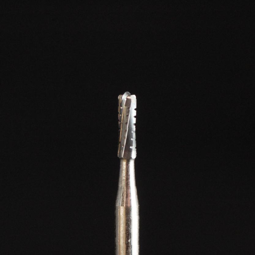 FG Carbide Dental Burs