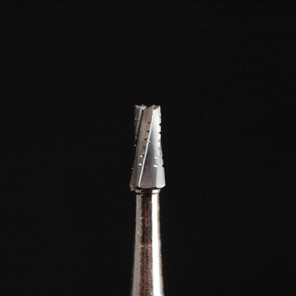 HP Carbide Burs